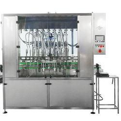 plastic soft tube cosmetics filling sealing packing machine equipments