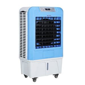 Air cooler symphony evaporative air cooler harga rumah