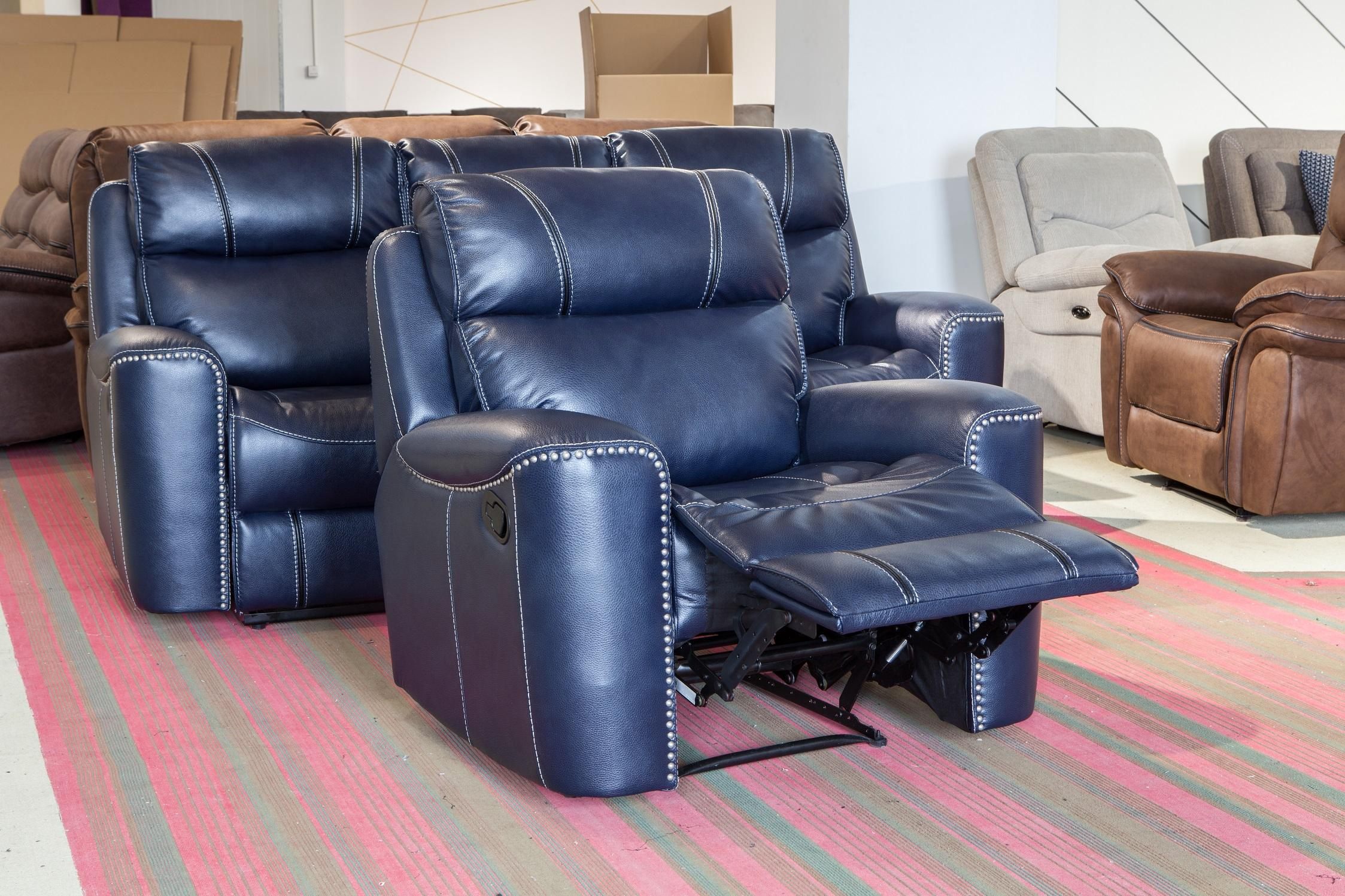 China Designer Recliners China Designer Recliners Manufacturers And Suppliers On Alibaba Com