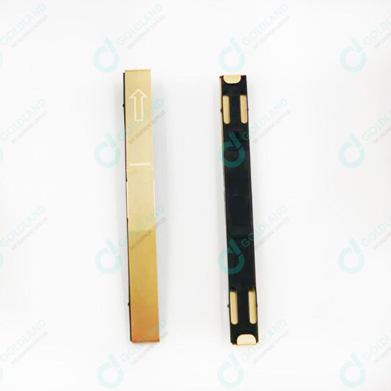 smt feeder part siplace spacer for siemens x feeder used for PCB assembly line