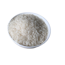 Hard texture and white rice kind LONG GRAIN WHITE RICE
