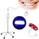 Teeth Whitening Zoom Care Blue Cool Led Light Machine/Accelerator Lamp
