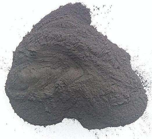 Superfine nano copper powder high purity nano Cu powder CAS 7440-50-8