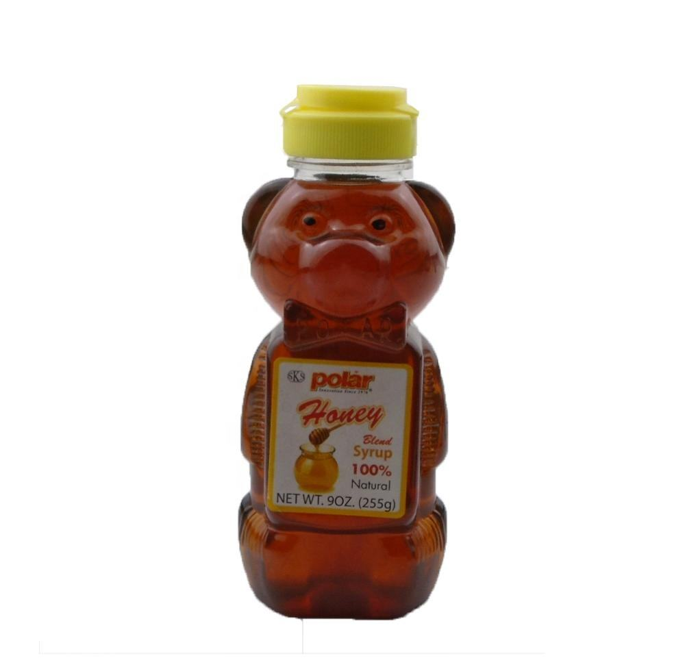 honey syrup cheap honey for export