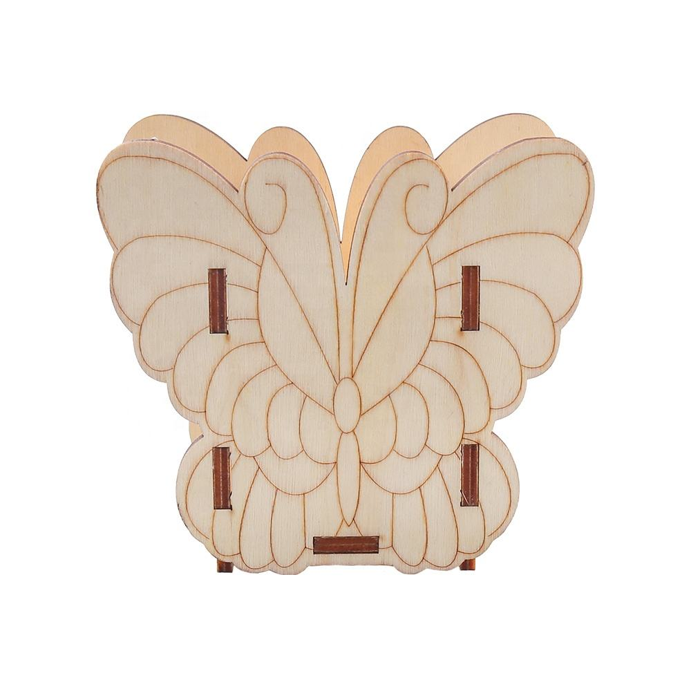 China Butterfly Wooden Box, China Butterfly Wooden Box Manufacturers and  Suppliers on Alibaba.com