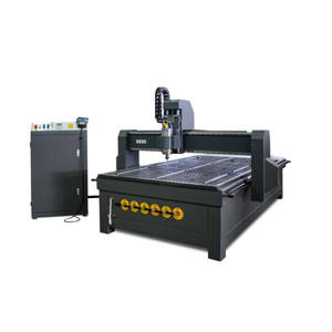 Quick 1325 Wood cnc router carving machine price for sale in australia