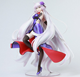 Eterm Fate Grand Order FGO Jeanne dArc Alter Realistic Action Figure