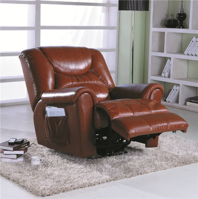Modern Elevating Recliner Chair, Kd Recliner Sofa, Lazy Boy Leather Recliner Sofa Colors