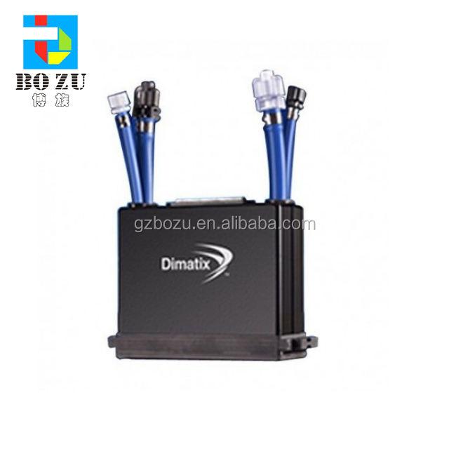 Заводская цена Флора gongzheng liyu printer1024 sg1024 starfire печатающая головка
