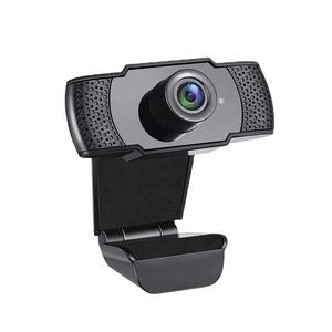2020 Vendita calda HD Autofocus Webcam 1080P Video Chat PC Del Computer Del Computer Portatile Con Il Mic