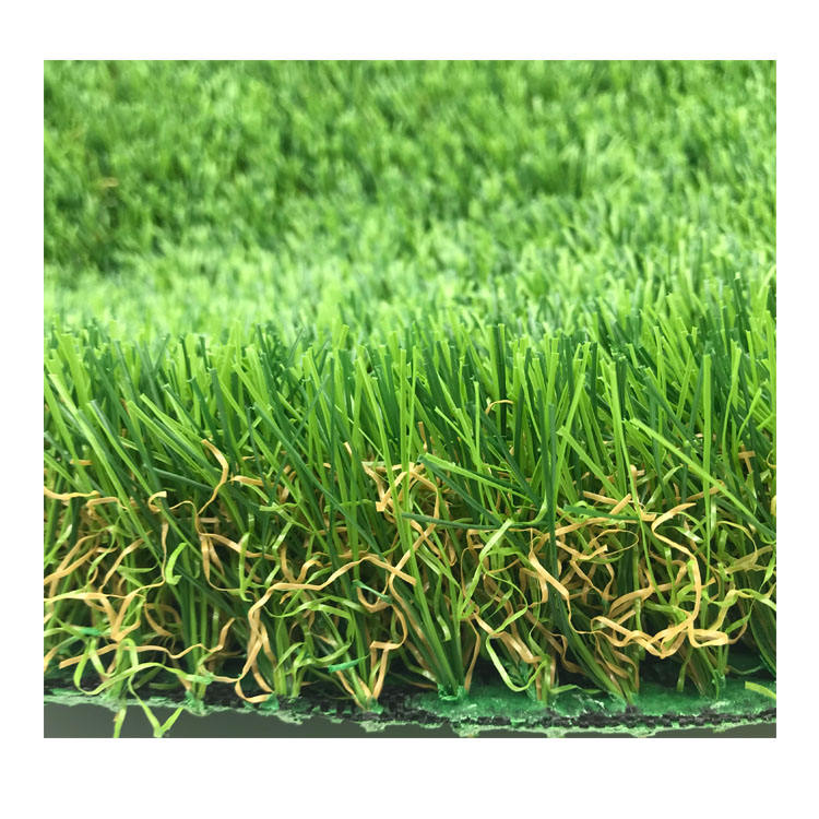 Customized Courtyard Decking Artificial Decoration Flooring Sport Turf Grass Price