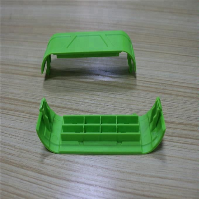 suction cup bottle cap injection mold moulding for plastic parts