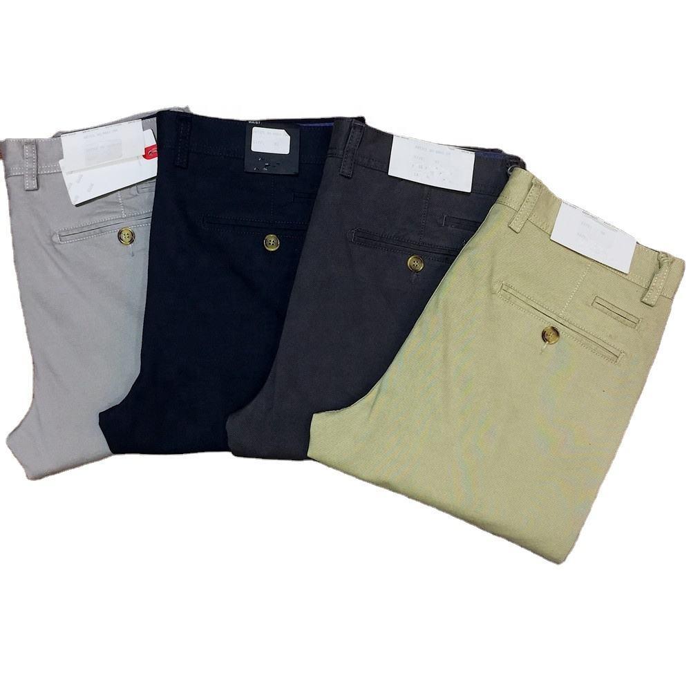 Venta Al Por Mayor Pantalon De Gabardina Hombre Compre Online Los Mejores Pantalon De Gabardina Hombre Lotes De China Pantalon De Gabardina Hombre A Mayoristas Alibaba Com