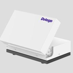 2020 NEW - Dotogo Flat Antenna
