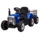 Pedal Car Kids Pedal Tractors Ride On Car Electric Tractor For Kids Ride With Bucket For Children