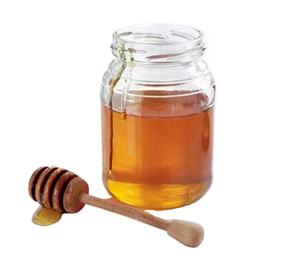Honey Manuka Honey/Natural Pure Honey/Bulk Manuka Honey