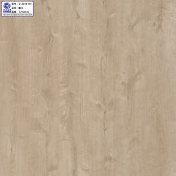good quality woodgrain design deco paper for melamine board laminating