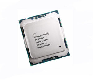 Procesador cpu Intel Xeon E5-2620 v4 al por mayor