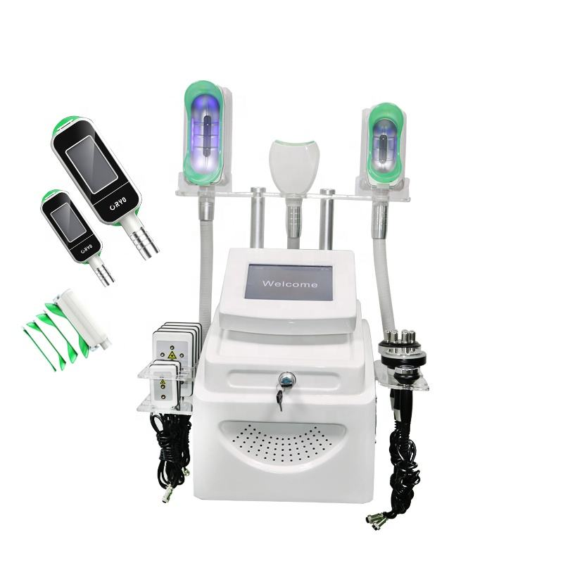 Double Menton 360 cryo machine/cryo machine 360/<span class=keywords><strong>graisse</strong></span> minceur machine cryolipolysis