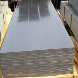 Competitive Factory Price Cold Rolled Steel Sheet/plate/coils HBIS SPCC DC01