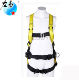 security products ce test safety harness