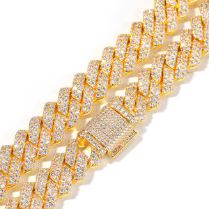 bling chain, bling chain Suppliers and Manufacturers at