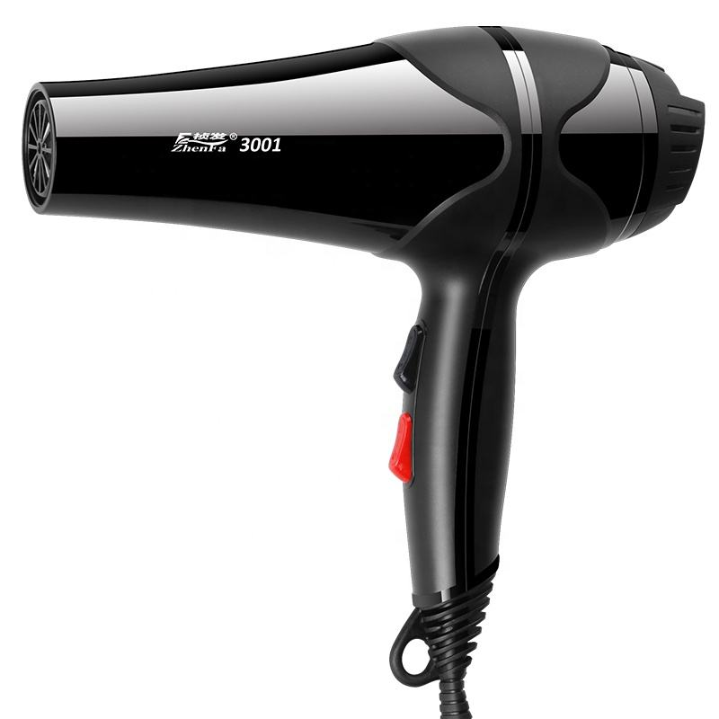 Professional Blow One Step Salon For Sale Hotel Travel Machine Blower Hair Dryer