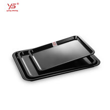 Wholesale customize logo available rolling tray for sale