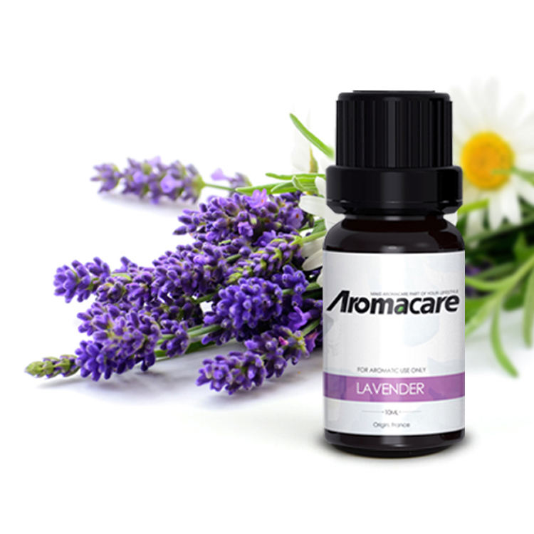 100% Bulk Lavender Essential Oil Natural Pure Organic Lavender Essential Oil