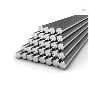 316 Stainless Steel Round Bar/Rod