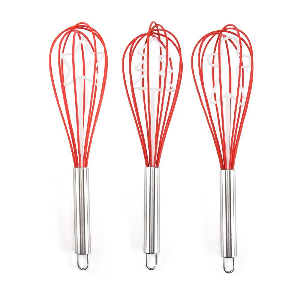 Thiết Kế Mới 3 Mảnh Silicone 12Inch <span class=keywords><strong>Giáng</strong></span> <span class=keywords><strong>Sinh</strong></span> Whisk <span class=keywords><strong>Set</strong></span>, 3 Mảnh Silicone <span class=keywords><strong>Giáng</strong></span> <span class=keywords><strong>Sinh</strong></span> <span class=keywords><strong>Baking</strong></span> <span class=keywords><strong>Set</strong></span>
