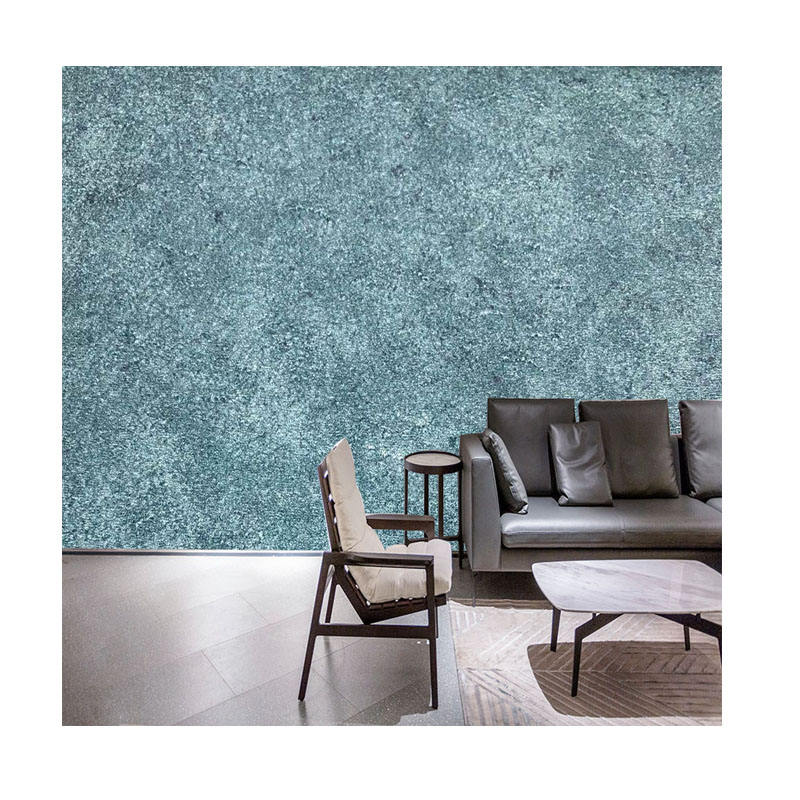 Various color wallpapers are in stock modern architecture wallpaper support wallpaper custom made