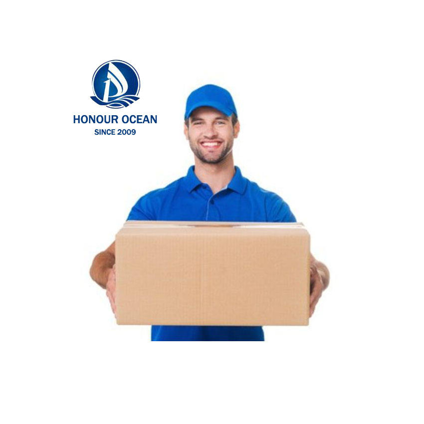 fast air freight cargo agent ddp ddu shipping express delivery transportation tianjin forwarder china to denmark czech republic
