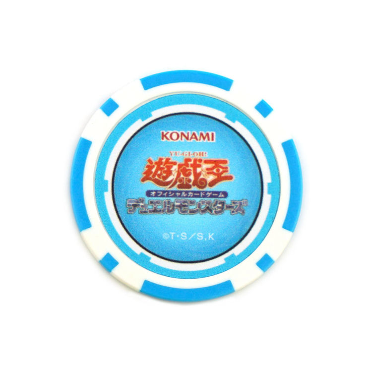 Wholesale Custom Cheap Printing Poker Chips High Quality Casino Chips