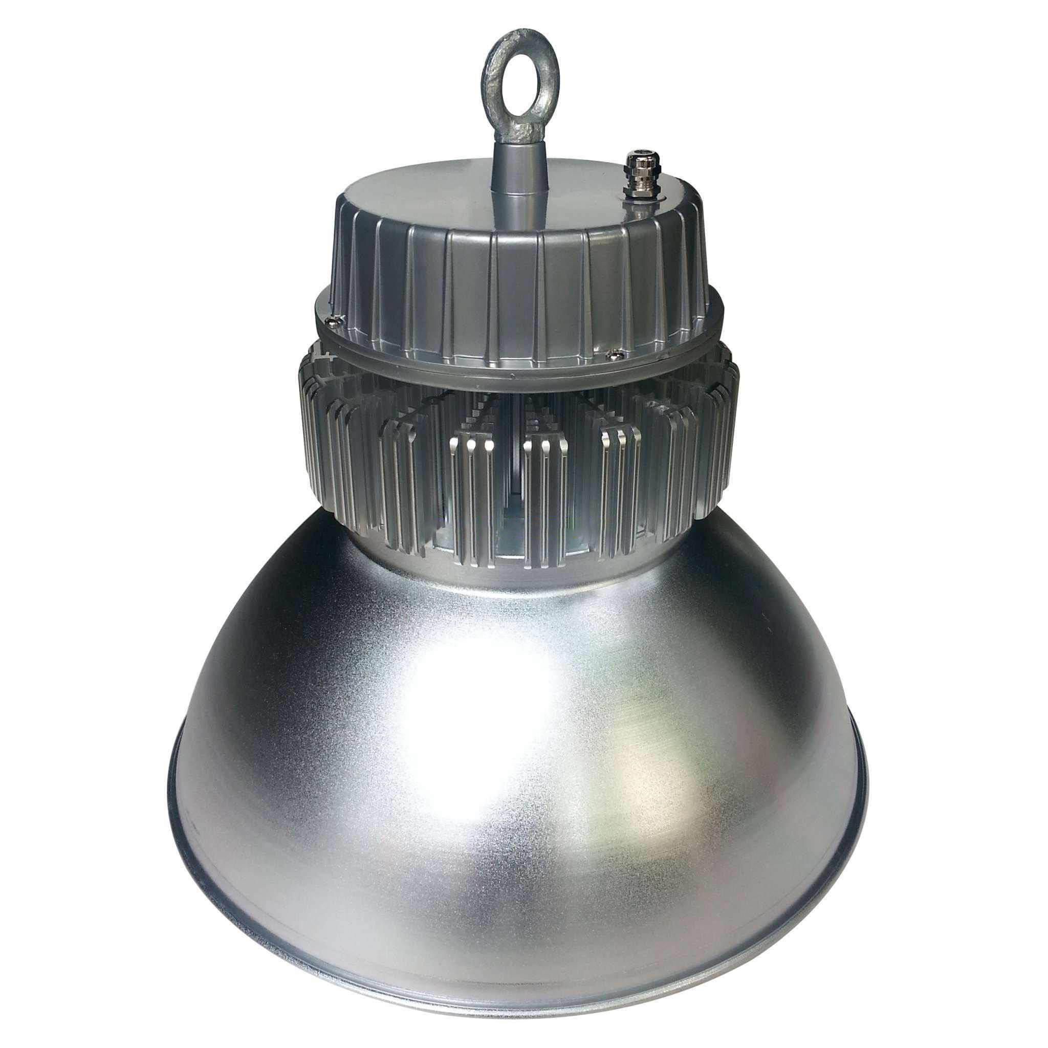 Steel Aluminum Alloy/stainless Steel Die Casting Ceiling Spotlight Housing Aluminum Lampshade
