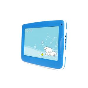 OEM service customized machine Education learning tablet kids tablet pc