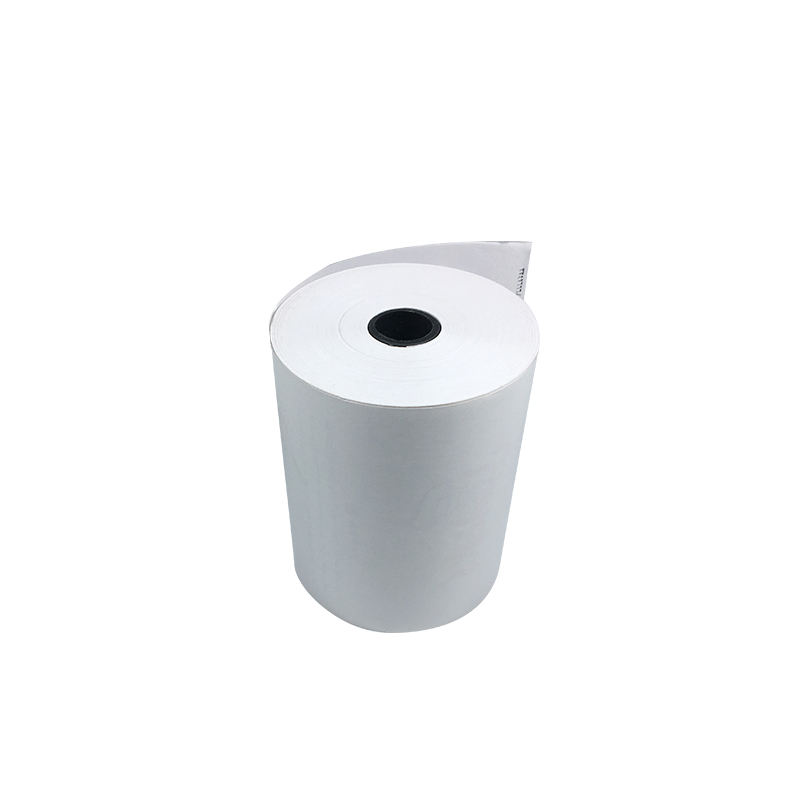 factory direct BPA free 57mm 80mm thermal paper rolls pos paper with lowest price in Chinese