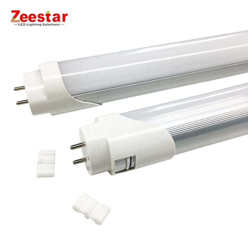 3000 5000 7000 Lumen 900 Mm 60 97 120 150 Cm 20 Watt 18 26 W T8 <span class=keywords><strong>G13</strong></span> Tubo De led