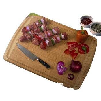 Cool Chopping Boards Buy Quality Cool Chopping Boards On M Alibaba Com