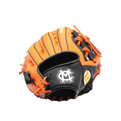 Exclusive Custom Leather Baseball Gloves Professional Kip Leather Baseball Glove