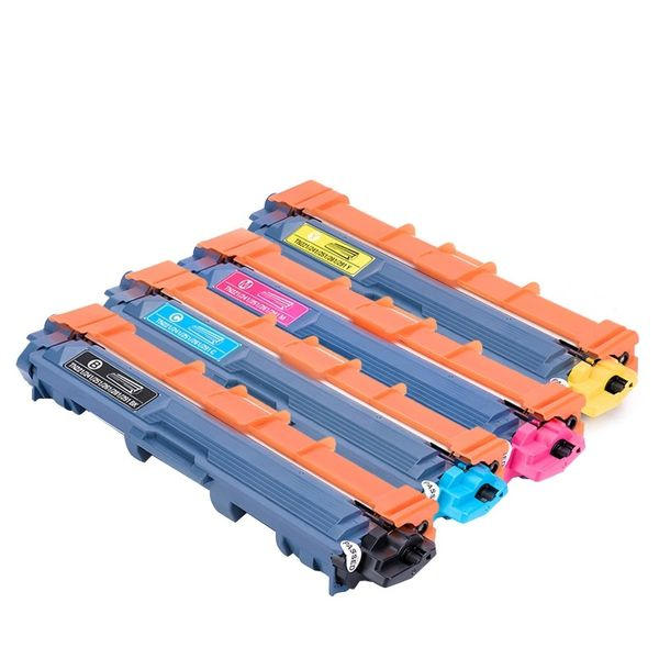 TN221 Compatible Brother TN241 TN251 TN261 TN281 TN291 TN255 Toner For Brother 9330 Toner Cartridge