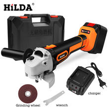 High quality angle grinder 100mm 710w Electric Angle Grinder of Power Tools