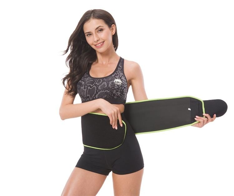Hampool Groothandel Full Body Afslanken Taille Trainers Body Shaper