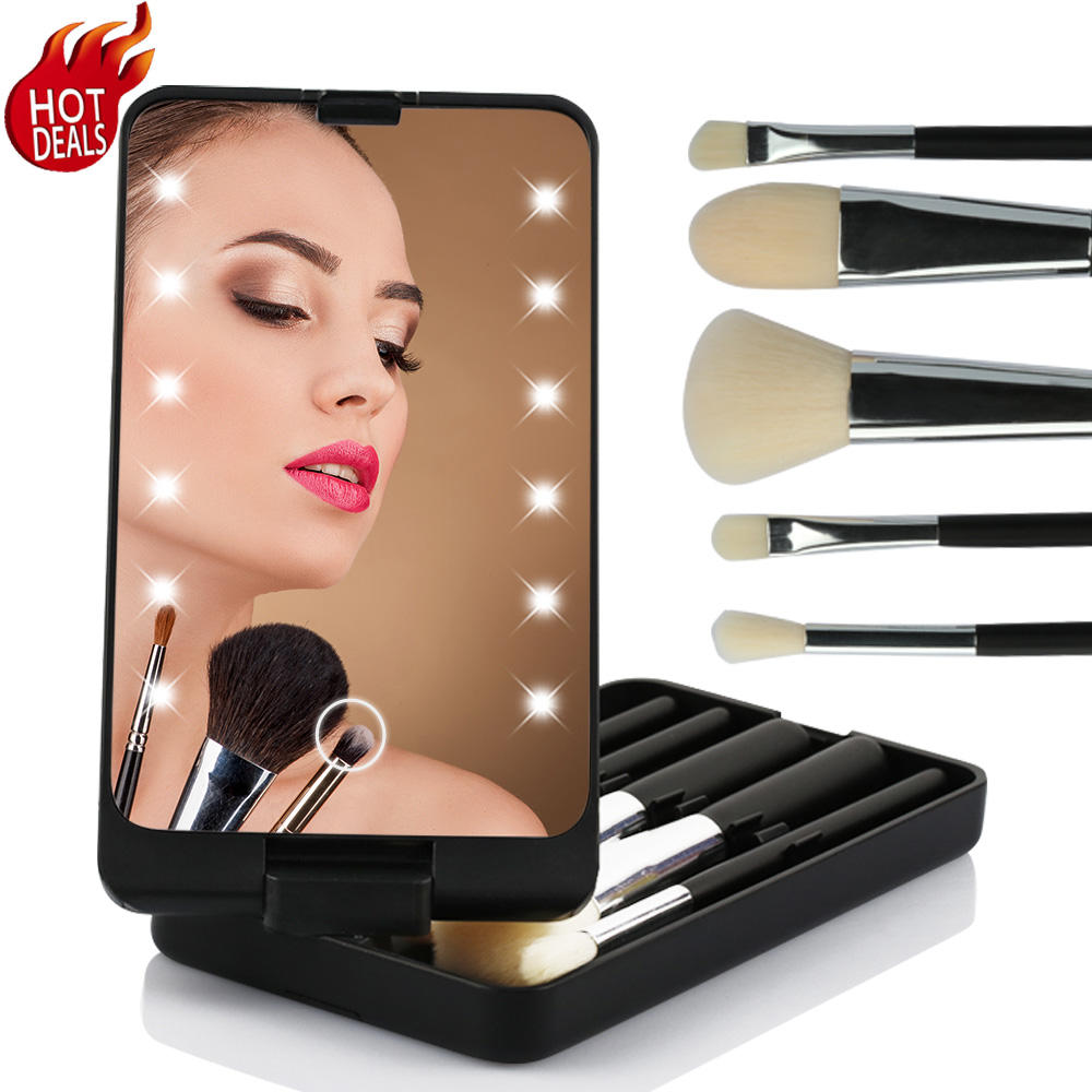 Makeup Distributor MS01 Makeup Distributor Wholesale Makeup Brush Set Quality Premium Custom Private Label Makeup Supplier Original