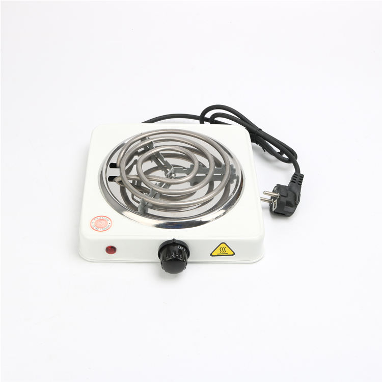 wholesale 1500w new hookah accessories coal electric hookah shisha charcoal burner carbon furnace
