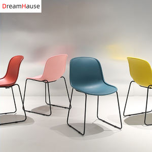 Plastic Seat Covers For Dining Chairs Plastic Seat Covers For Dining Chairs Suppliers And Manufacturers At Alibaba Com