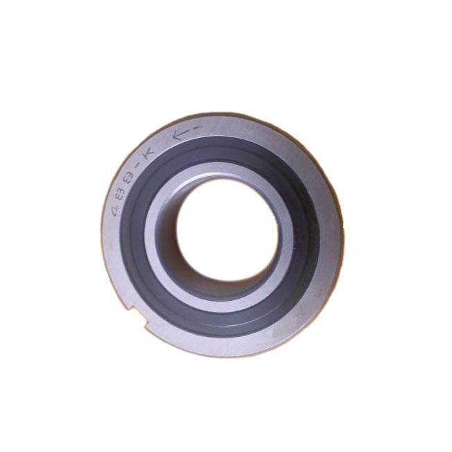 Non-slip and good locking function 620233 one-way bearing inner diameter 15mm one way lock bearing