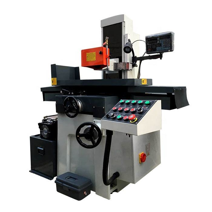 MY820 Surface grinding machine for precision grinding