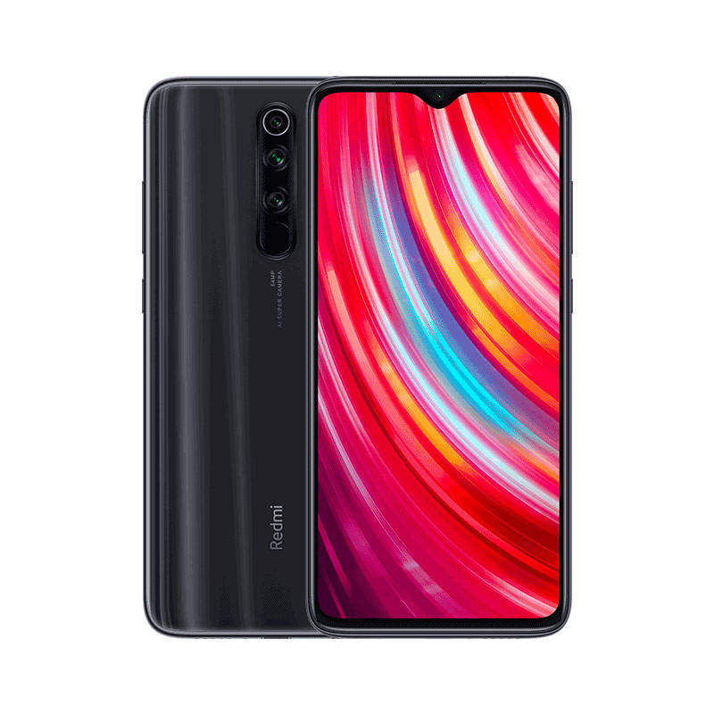 <span class=keywords><strong>Redmi</strong></span> <span class=keywords><strong>Note</strong></span> <span class=keywords><strong>8</strong></span> <span class=keywords><strong>Pro</strong></span> Celular Xiaomi 6 + 128Gb Octa Core Mtk Helio G90T 64MP Mobiele Telefoon Xiaomi <span class=keywords><strong>Redmi</strong></span> <span class=keywords><strong>note</strong></span> <span class=keywords><strong>8</strong></span> <span class=keywords><strong>Pro</strong></span>