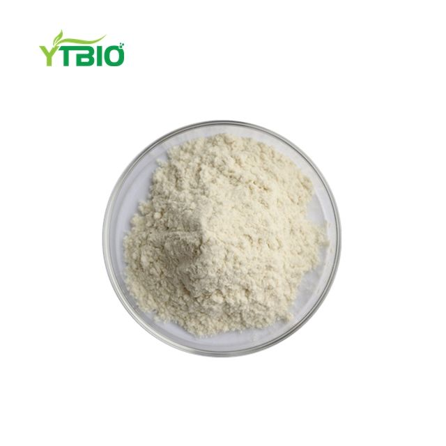 Yuantai supply Chlorella growth factor /CGF powder
